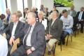 "2015 rugsėjo 15d. ""Kauno vandenys"" konferencija"