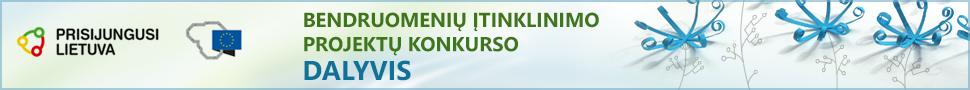 Bendruomeniu_konkurso_DALYVIO_baneriukas_970x90